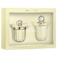 Women´secret Estuche My Delice Eau de Toilette