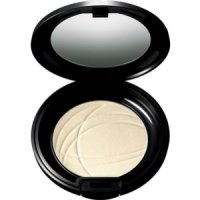 Sensai Silky highlighting powder sensai