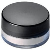 Sensai Sensai Loose Powder