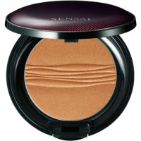 Sensai Sensai bronzing powder
