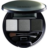 Sensai Eye shadow palette