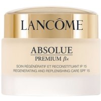 Lancome Absolue Absolue Bx Premium SPF15