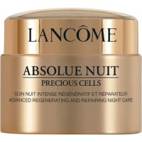 Lancome Absolue Absolue Precious Cell Night Cream