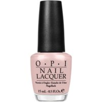 OPI Germany collection opi