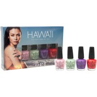 OPI Pack opi coleccion hawai