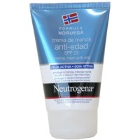 Neutrogena Crema de manos anti-edad