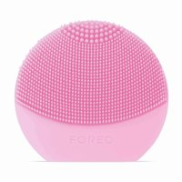 Foreo LUNA play plus Pearls Pink