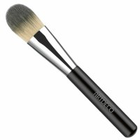 ARTDECO Make Up Brush Premium Quality