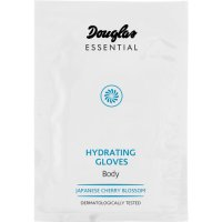 Douglas Essential Hydrating Gloves Tratamiento de Manos