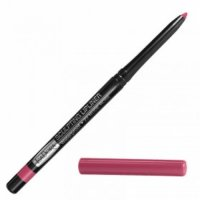 Isadora Isadora Sculpting Lipliner Waterproof