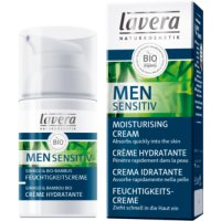 Lavera Crema Hidratante Men Sensitiv
