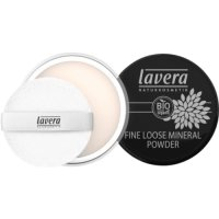 Lavera Fine Loose Mineral Powder