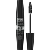 Lavera Intense Volumizing Mascara