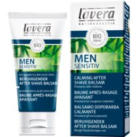 Lavera Lavera Men Sensitiv After Balmo
