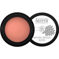 Lavera Natural Mousse Blush