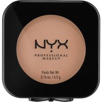 NYX NYX Colorete HD Blush