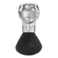 Karl Lagerfeld Kiss Me Karl KARL BUKI BRUSH