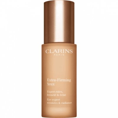Clarins Everlasting Cushion Foundation