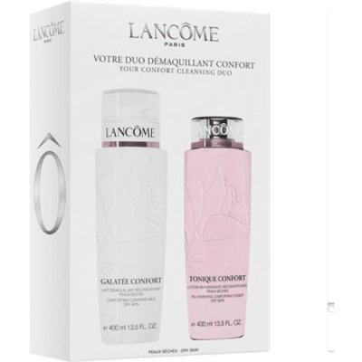 Lancome Duo galateis confort