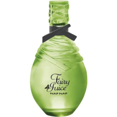 Naf Naf Fairy Juice Green Eau de Toilette