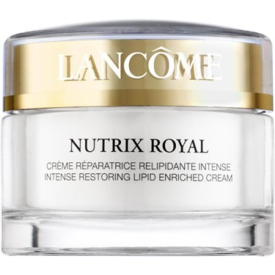Lancome Nutrix royal creme