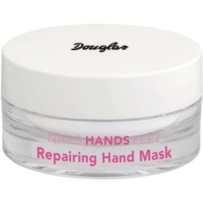 Douglas Nails Hands Feet Every Day Crema de Manos