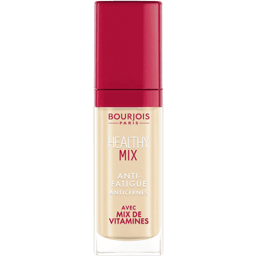 Bourjois Corrector healthy mix