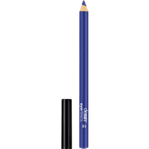 DEBBY Eye pencil long lasting wp