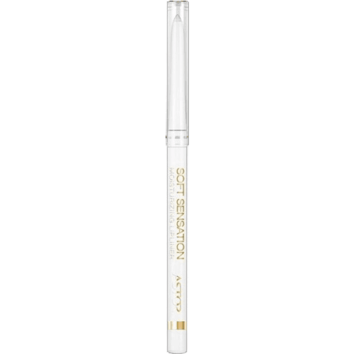 astor soft sensation moisturizing lipliner