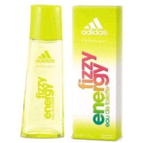 Adidas Adidas Fizzy Energy For Women