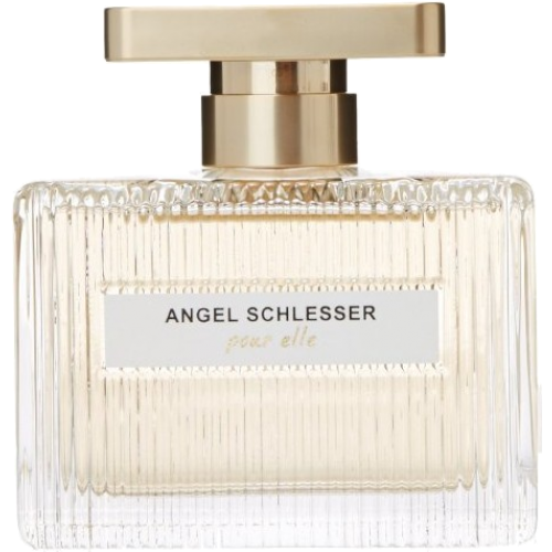 Angel Schlesser Angel schlesser pour elle edt