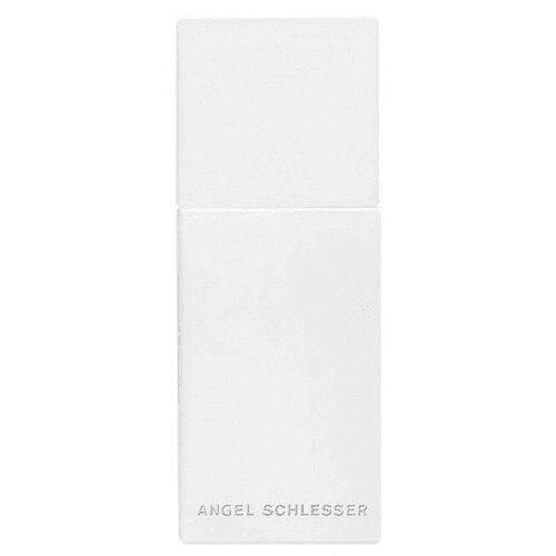 Angel Schlesser Femme Jewel Edition Eau de Toilette 100 ML