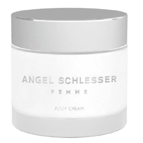 Regalo Angel Schlesser Body Cream 100 ml
