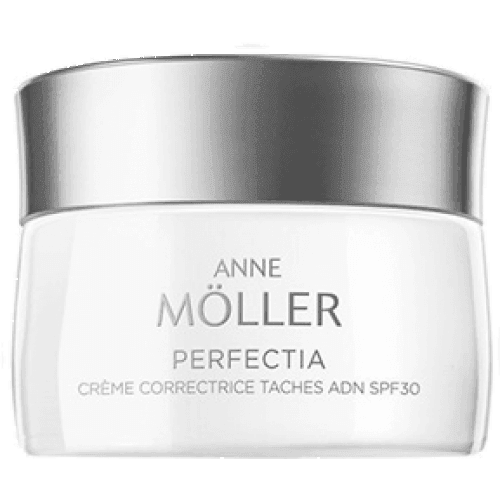 Anne Moller Perfectia Adn Crema Correctora De Manchas Spf30 0