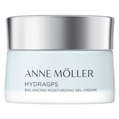 Anne Moller Hydragps Gel Crema Hidratante Reequilibrante