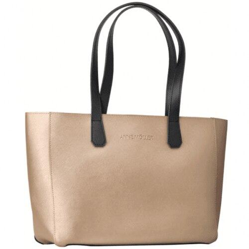 Regalo Anne Moller Shopping Bag
