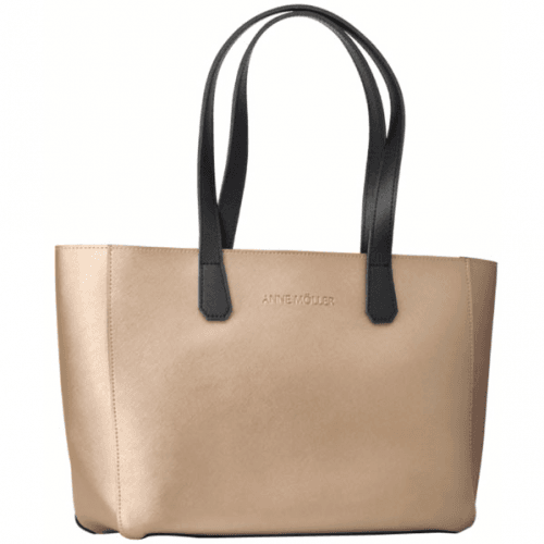 Regalo Anne Moller Shopping Bag