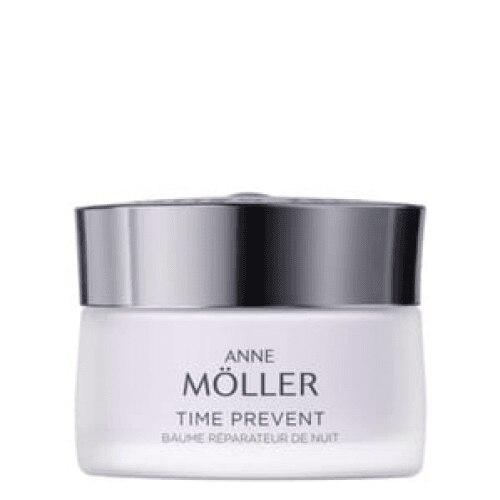 Anne Moller Time Prevent Balsamo Reparador de Noche