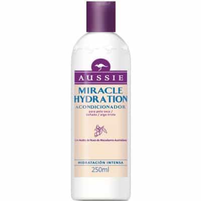 Aussie Acondicionador Miracle Hydration