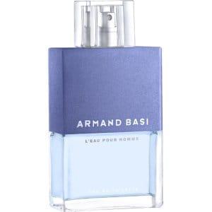 Armand Basi Eau homme