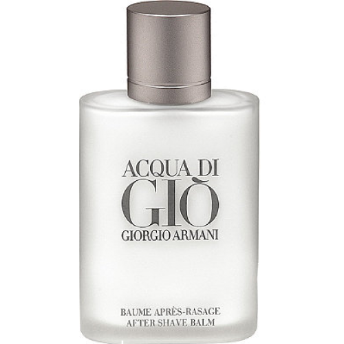 Acqua Di Gio After Shave Balm 100 ML