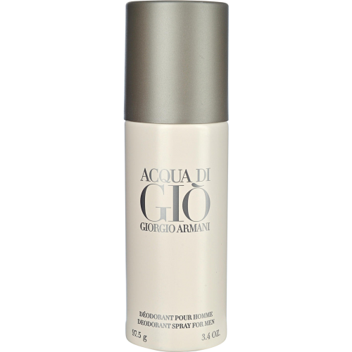 Acqua Di Gio Desodorante Spray 150 ML
