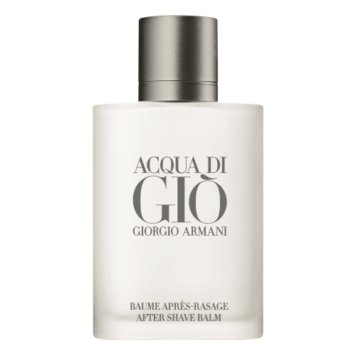 Acqua Di Gio After Shave 100 ML
