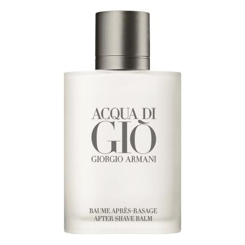 Acqua Di Gio After Shave 100 ML