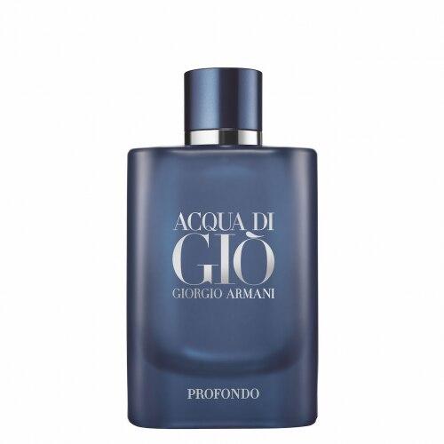 Acqua di Gio Profondo Eau de Parfum 75 ML