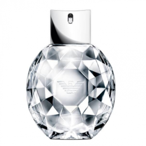 Emporio Armani Diamonds Eau de Parfum 30 ML