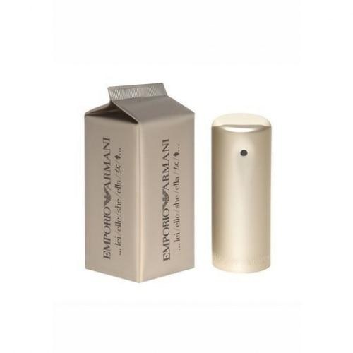 Emporio Ella Eau de Parfum 50 ML