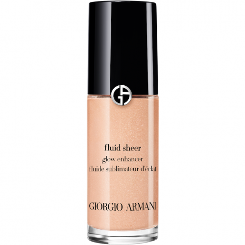 Giorgio Armani Fluid Sheer Base de Maquillaje 18 ML