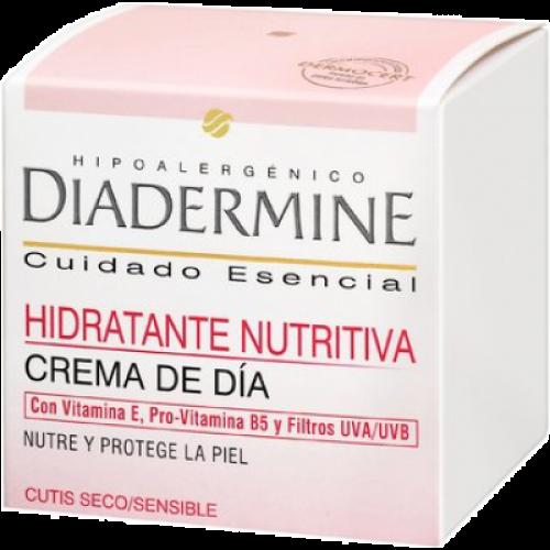 Cremas hidratantes piel sensible - Cremas Online