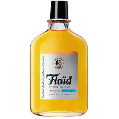 Floid After shave mentolado suave
